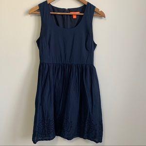 Joe Fresh Dress